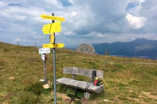 wandern_sommer_obertilliach.jpg