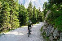 mountain-bike_obertilliach.jpg